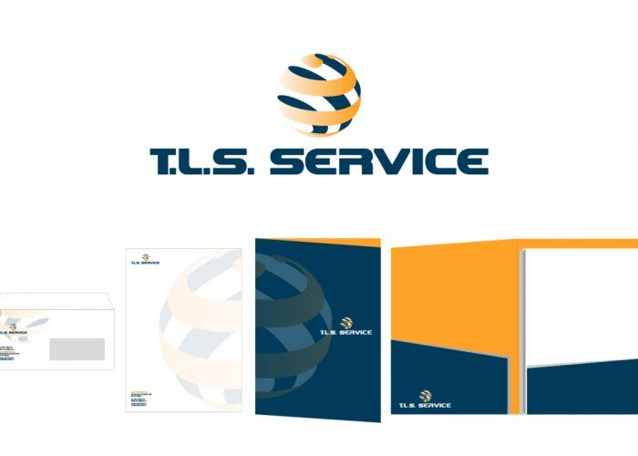 logo-TLS-service